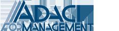 ADACI-fm-logo