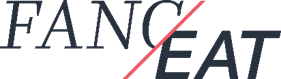 Logo Fanceat