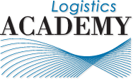 logo - log-acad