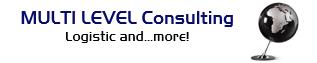 Multilevel consulting