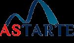 LogoAstarte_Colore-e1475344385928