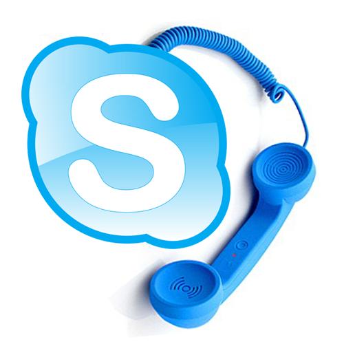chiama_ora_skype