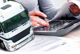 Agenzia delle entrate autotrasportatori deduzioni for Agevolazioni fiscali rimozione amianto agenzia entrate