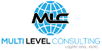 MULTI LEVEL Consulting