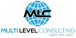 MULTI LEVEL Consulting