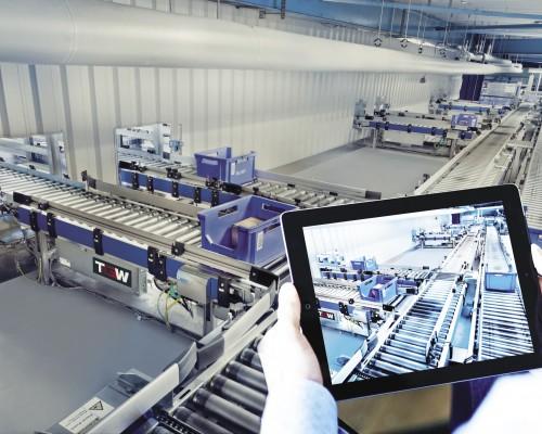 fabbrica 4.0