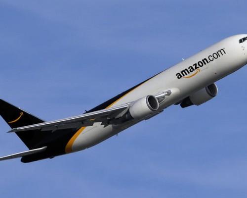 amazon_plane