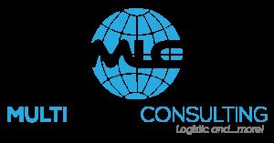 Logo MLC 2017 Trasparenza CENTRATO