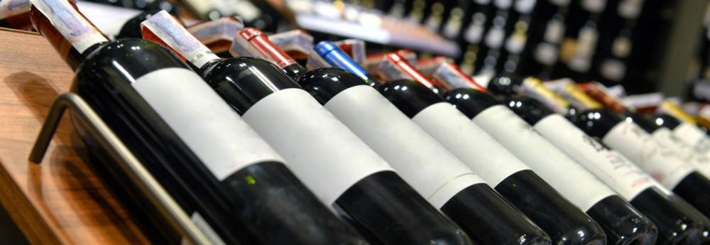 misterio-resuelto-por-que-hay-un-hueco-tan-grande-bajo-las-botellas-de-vino