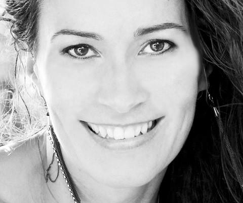 Dott. Prof.ssa Elisa Lara Criveller