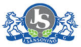 "Istituto Tecnico Commerciale ""J. Sansovino"""