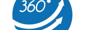 Sviluppo 360, Incontrarsi per non perdersi
