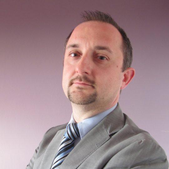 Dott. Stefano Madile