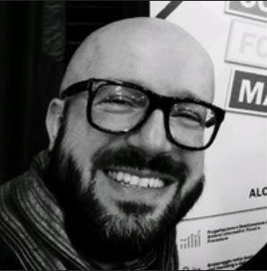 Dario Favaretto