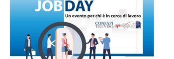Job Day Treviso